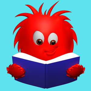 Image result for read me stories app