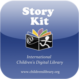 Image result for story kit app